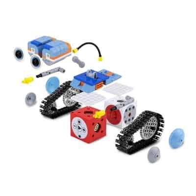 tinkerbots-my-first-robot-kitde-construccion-robot-interactivo-programable-para-ninos (2)