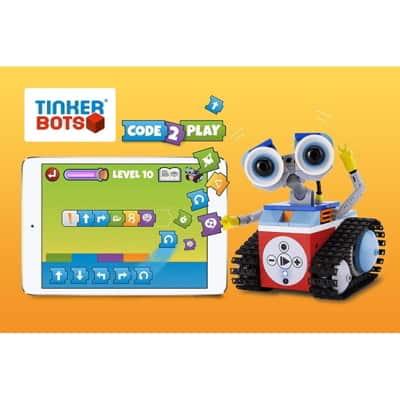 tinkerbots-my-first-robot-kitde-construccion-robot-interactivo-programable-para-ninos (3)