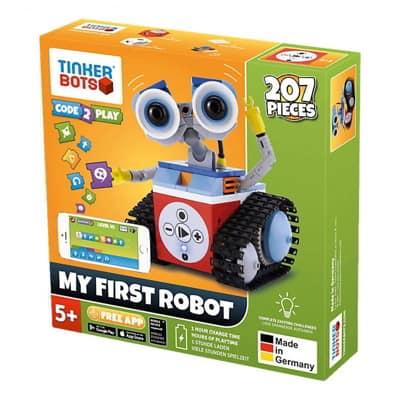 tinkerbots-my-first-robot-kitde-construccion-robot-interactivo-programable-para-ninos (4)