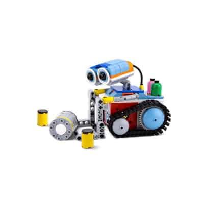 tinkerbots-my-first-robot-kitde-construccion-robot-interactivo-programable-para-ninos