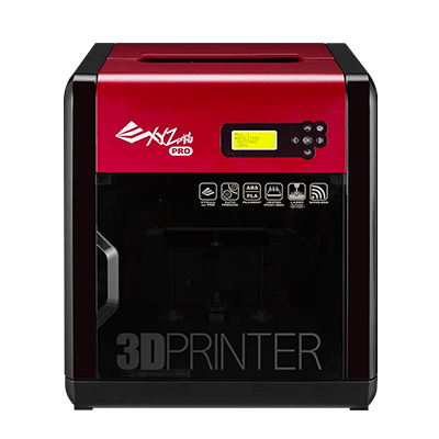 da Vinci 1.0 Pro