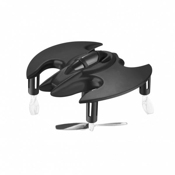 Bat-drone