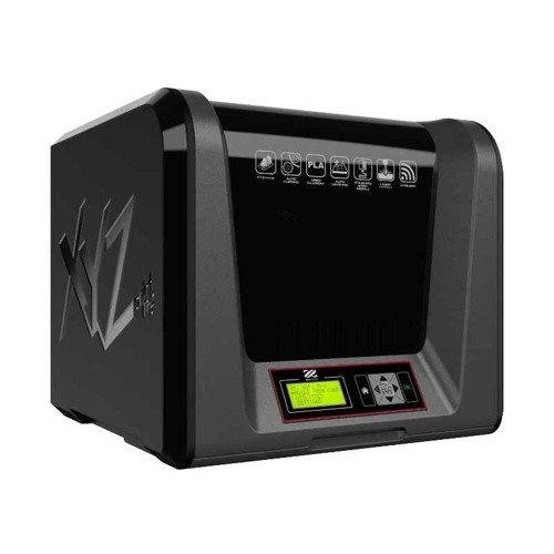 xyzprinting-da-vinci-jr-wifi-pro-impresora-3d-para-profesionales