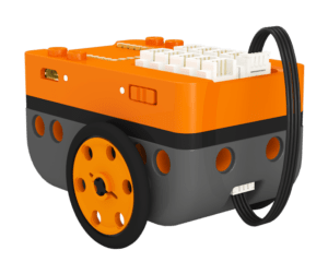 ibb_projects_buggy-300×251