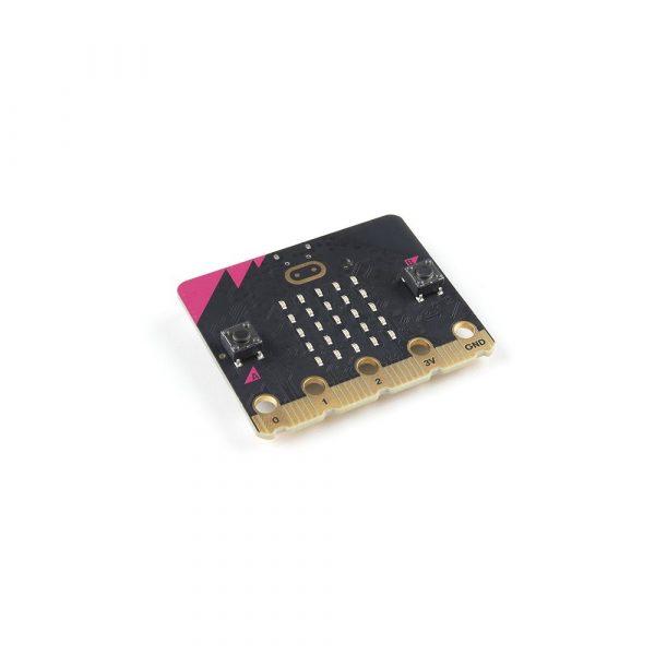 tarjeta-microbit-v2 (2)