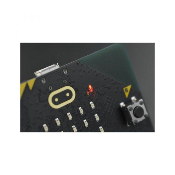 tarjeta-microbit-v2 (5)