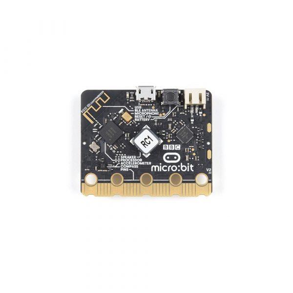 tarjeta-microbit-v2