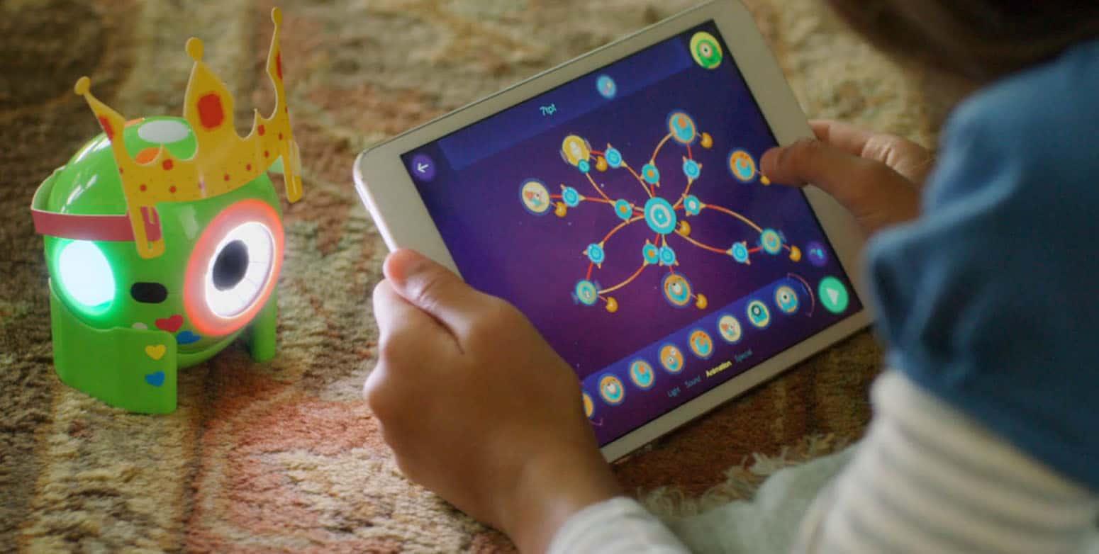 Y Juguetes NiñosTienda Seguro Rápido Tecnológicos Online Para rWBodxeC