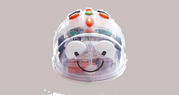 Blue_Bot_Programmable_Floor_Robot_-_Image_1_00206234-291e-478c-a12d-b5f3f7c5ed37_1200x640