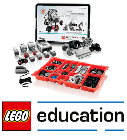 legoeducation