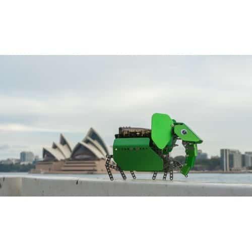 Q-elephant-Metal-Block-Robot-Kiti-Roboboq–Steam-Robot–resim5-1823-500×500