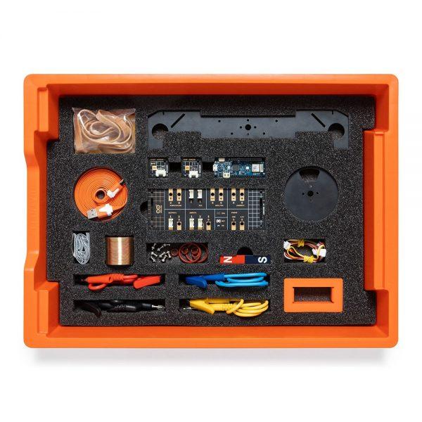 arduino-science-kit-physics-lab (1)