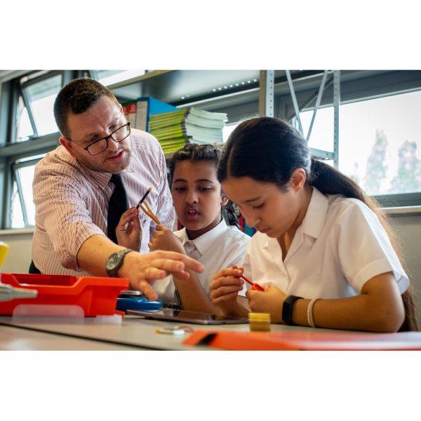arduino-science-kit-physics-lab (2)