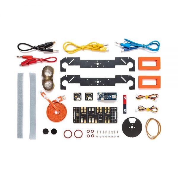 arduino-science-kit-physics-lab (3)