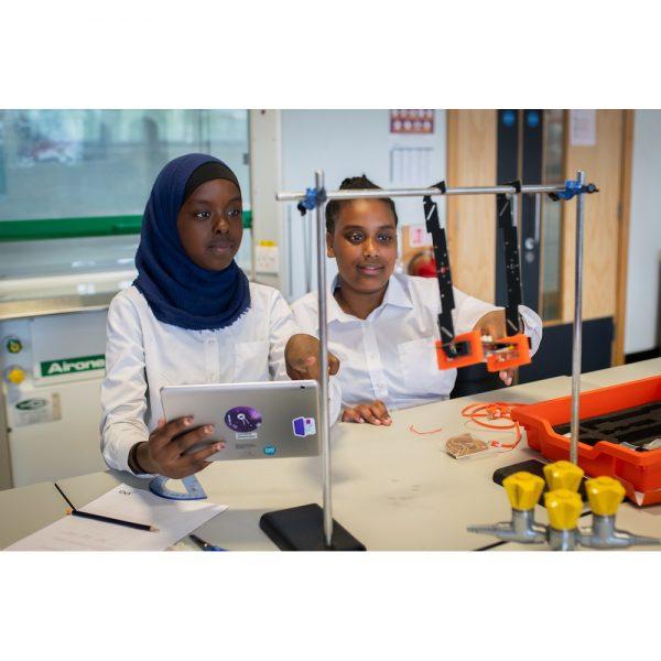 arduino-science-kit-physics-lab (4)