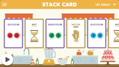 stack-card 1
