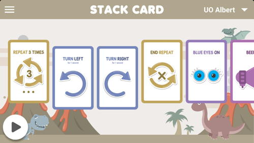 stack-card
