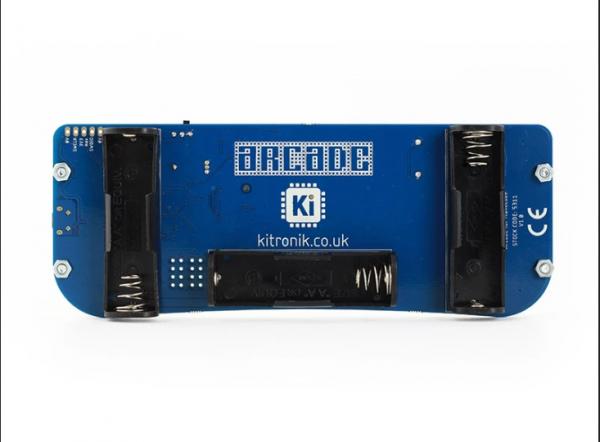 Consola-Arcade-3