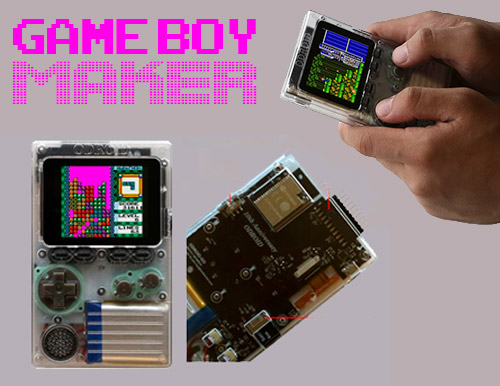 GAME-BOY-MAKER-2020-1