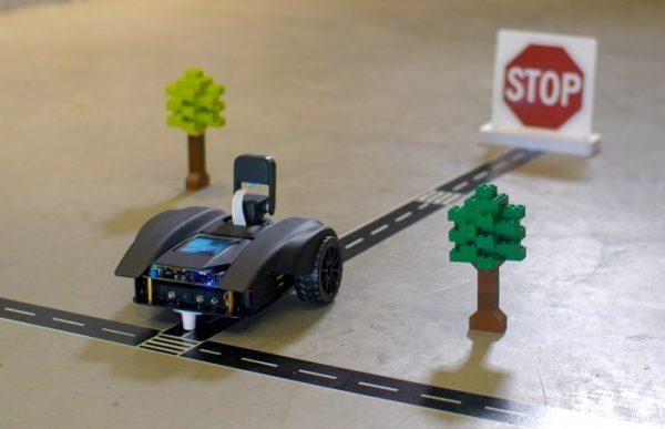 self_driving1