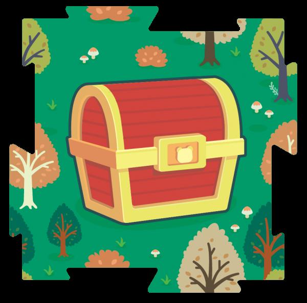 mTiny-treasure-tail_8_2048x2048