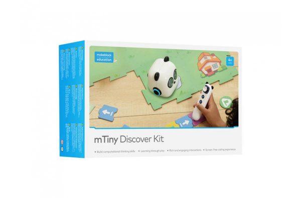 mtiny (2)