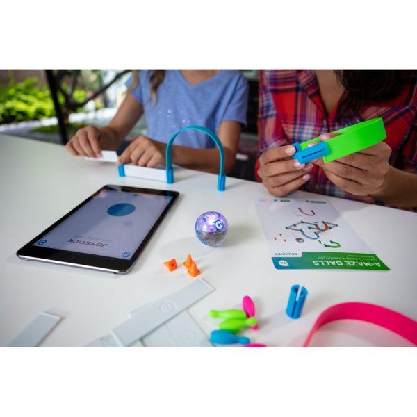 sphero-mini-activity-kit (2)