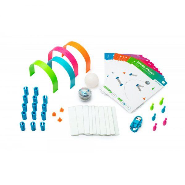 sphero-mini-activity-kit (3)