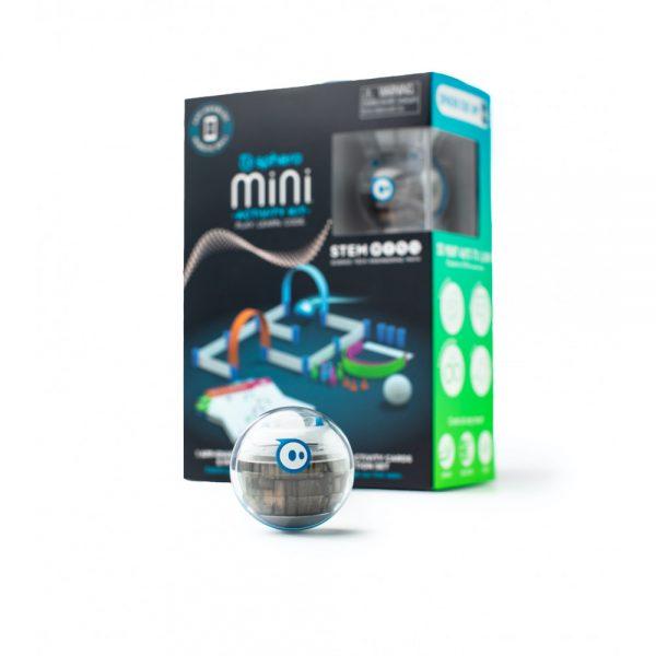 sphero-mini-activity-kit