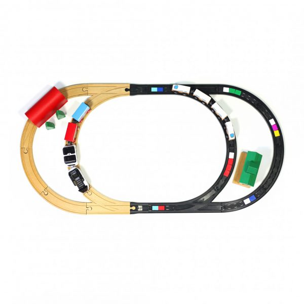 tren-intelino-adaptadores-para-pistas-de-madera (1)