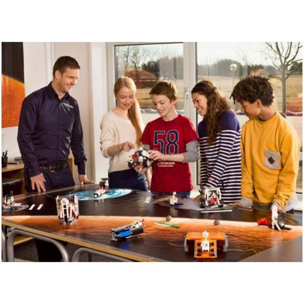 desafio-espacial-lego-mindstorms-education-ev3 (2)