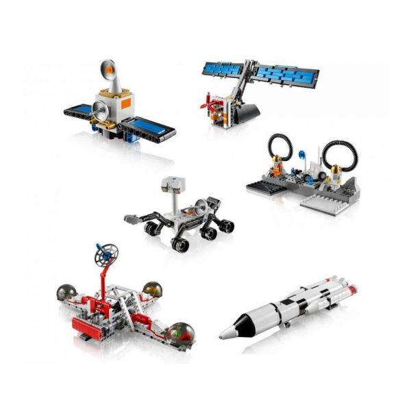 desafio-espacial-lego-mindstorms-education-ev3
