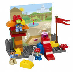 escenografias-de-lego-duplo (3)