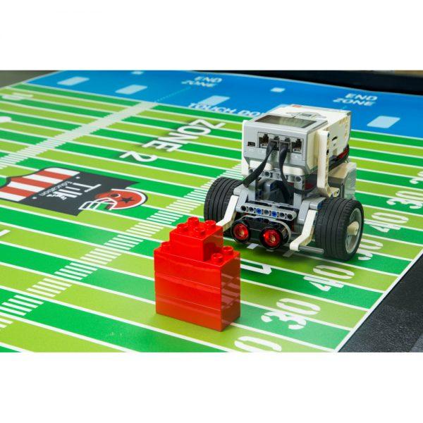 football-americano-y-movilidad-tapetes-y-actividades