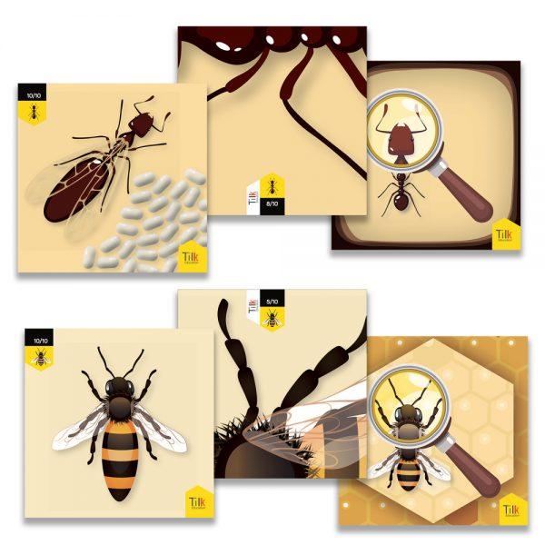 infantil-abejas-y-hormigas-tapetes-y-actividades (1)