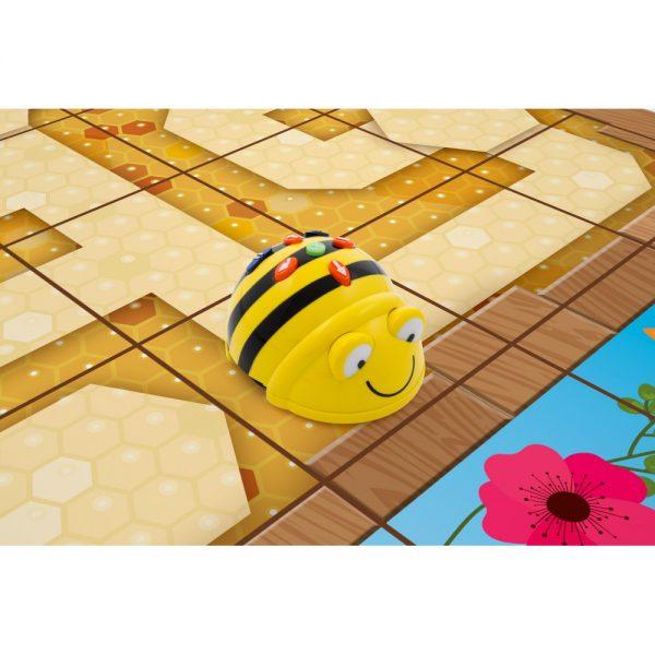 infantil-abejas-y-hormigas-tapetes-y-actividades (2)
