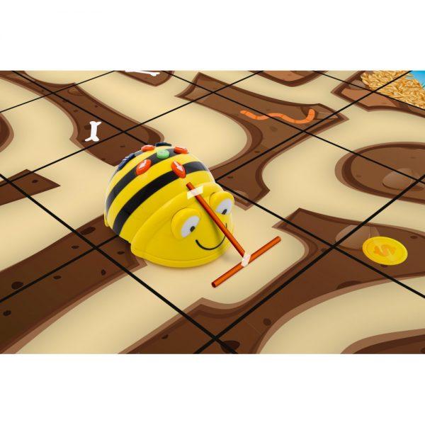infantil-abejas-y-hormigas-tapetes-y-actividades (3)