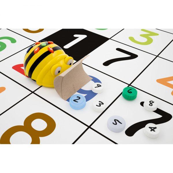 infantil-numeros-tapete-y-actividades- (1)