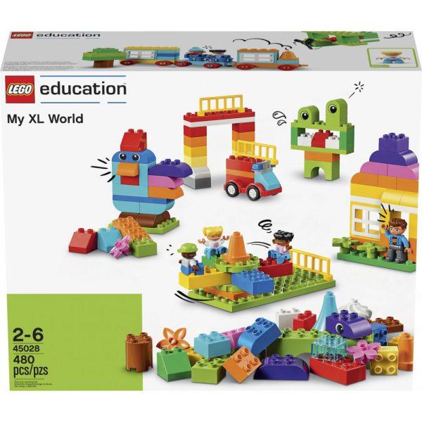 mi-mundo-xl-lego-duplo (2)