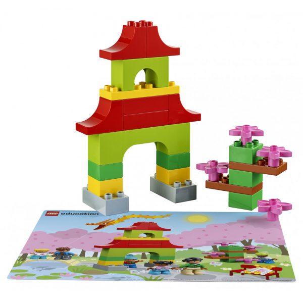 mi-mundo-xl-lego-duplo (3)