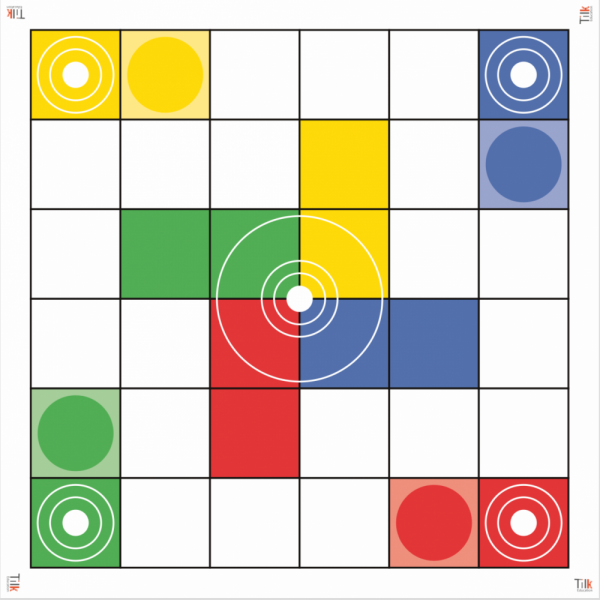parchis-tapete-y-actividades