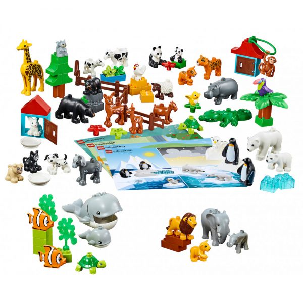 parque-steam-lego-duplo