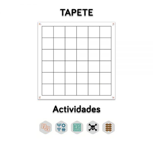 primaria-blanco-tapete-y-actividades