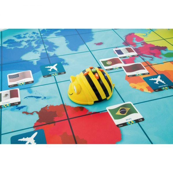 primaria-mapamundi-tapete-y-actividades (1)