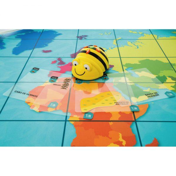 primaria-mapamundi-tapete-y-actividades (3)