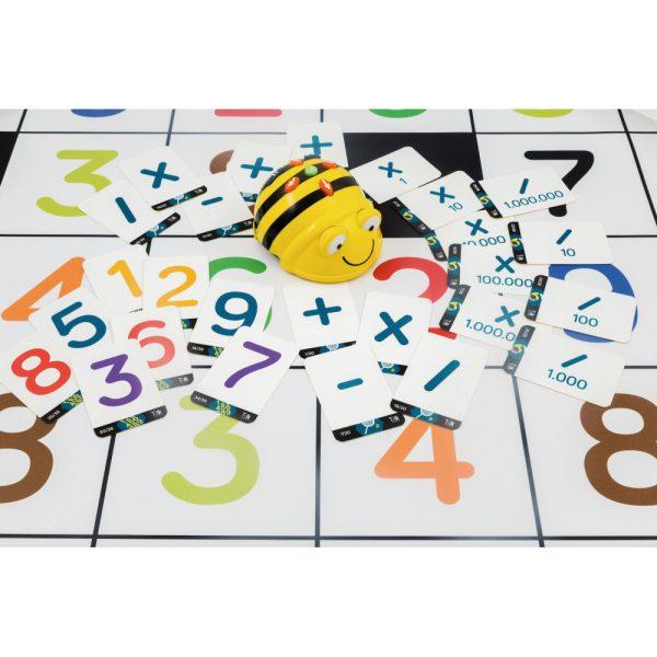 primaria-numeros-tapete-y-actividades (1)