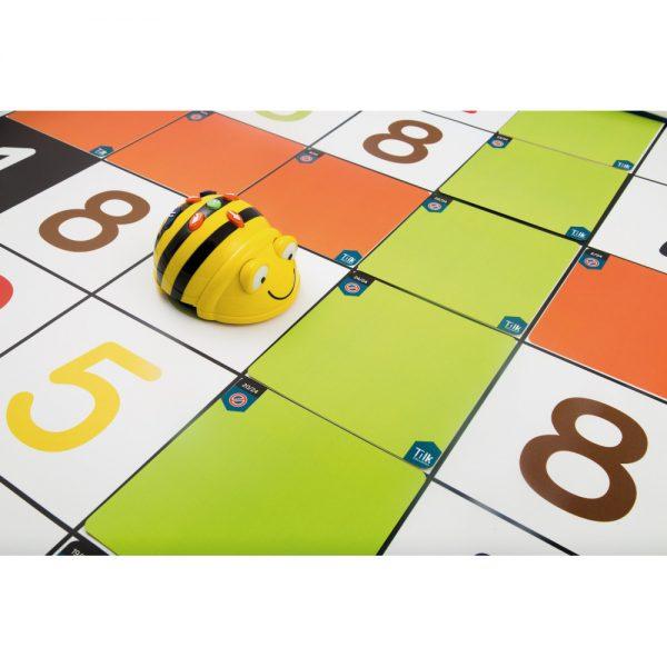 primaria-numeros-tapete-y-actividades (2)