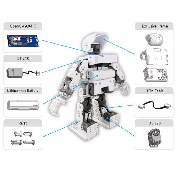 programmable-humanoid-robot-darwin-mini (1)