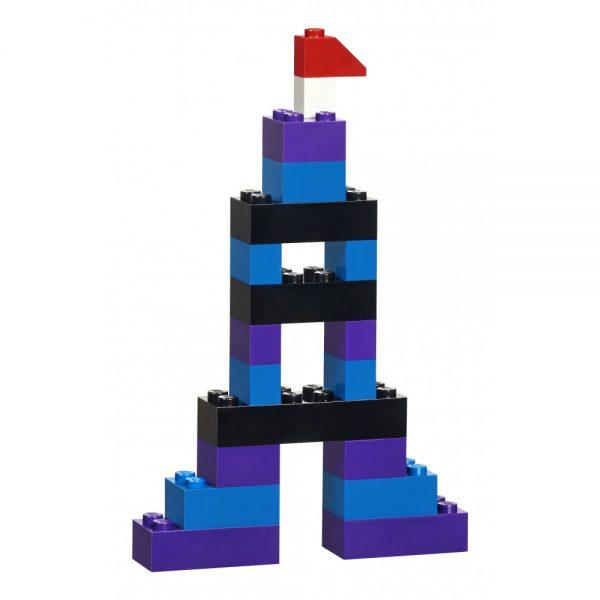 set-creativo-de-ladrillos-lego- (1)
