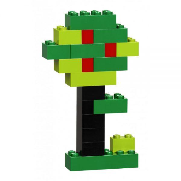 set-creativo-de-ladrillos-lego- (2)